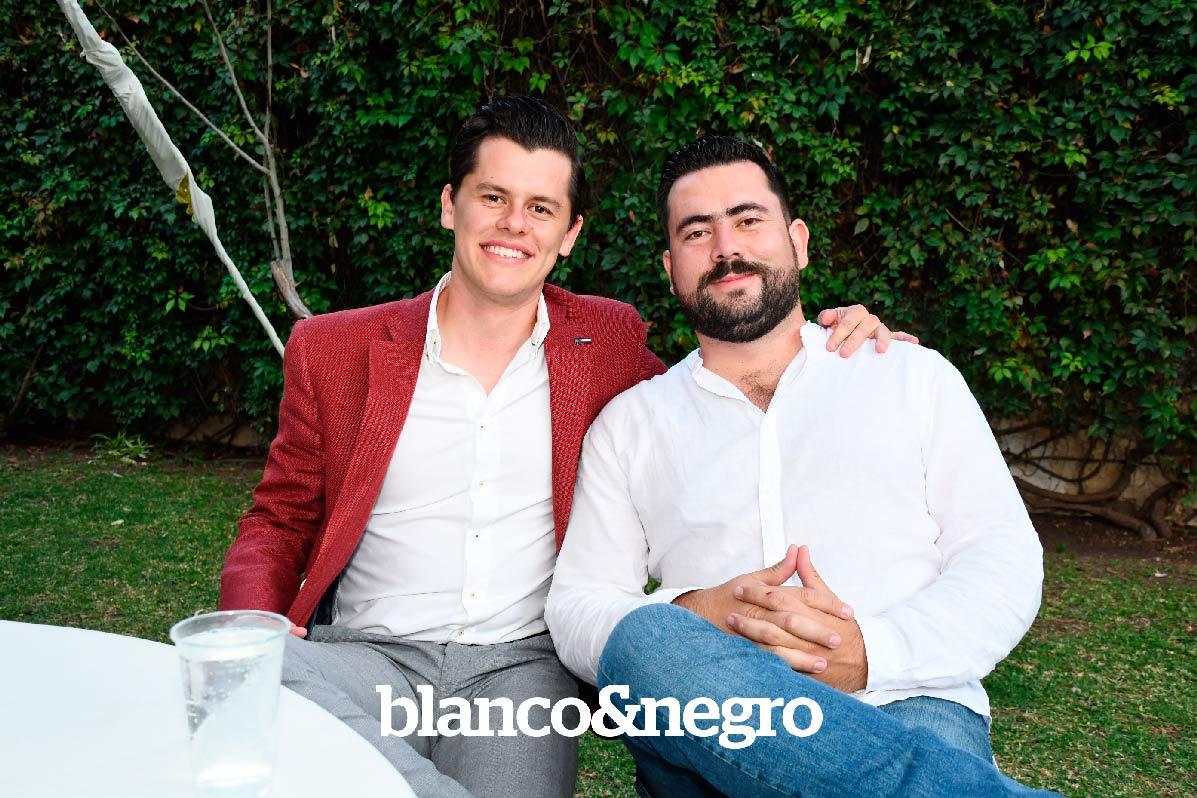 Bautizo-Eduardo-037
