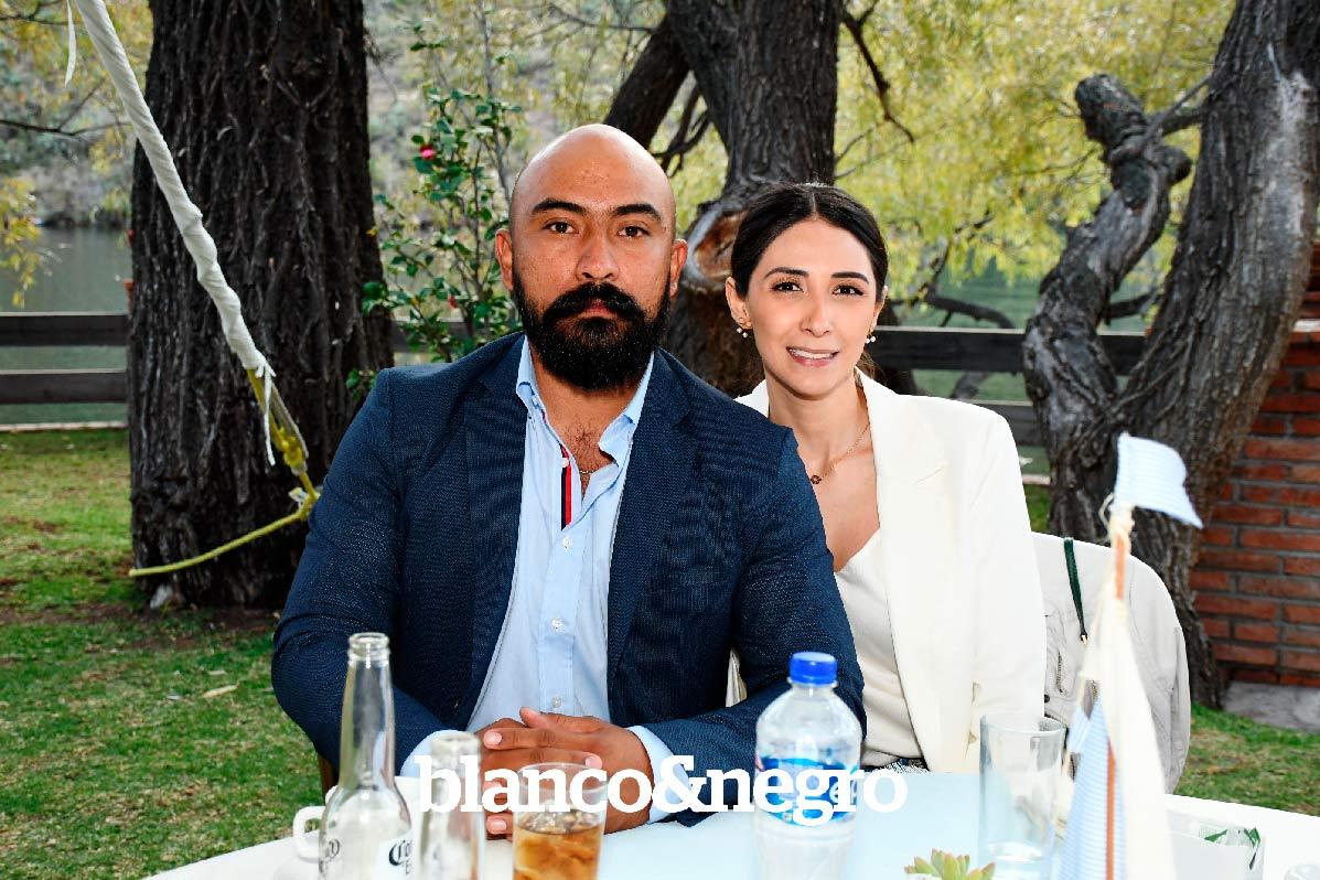 Bautizo-Eduardo-122