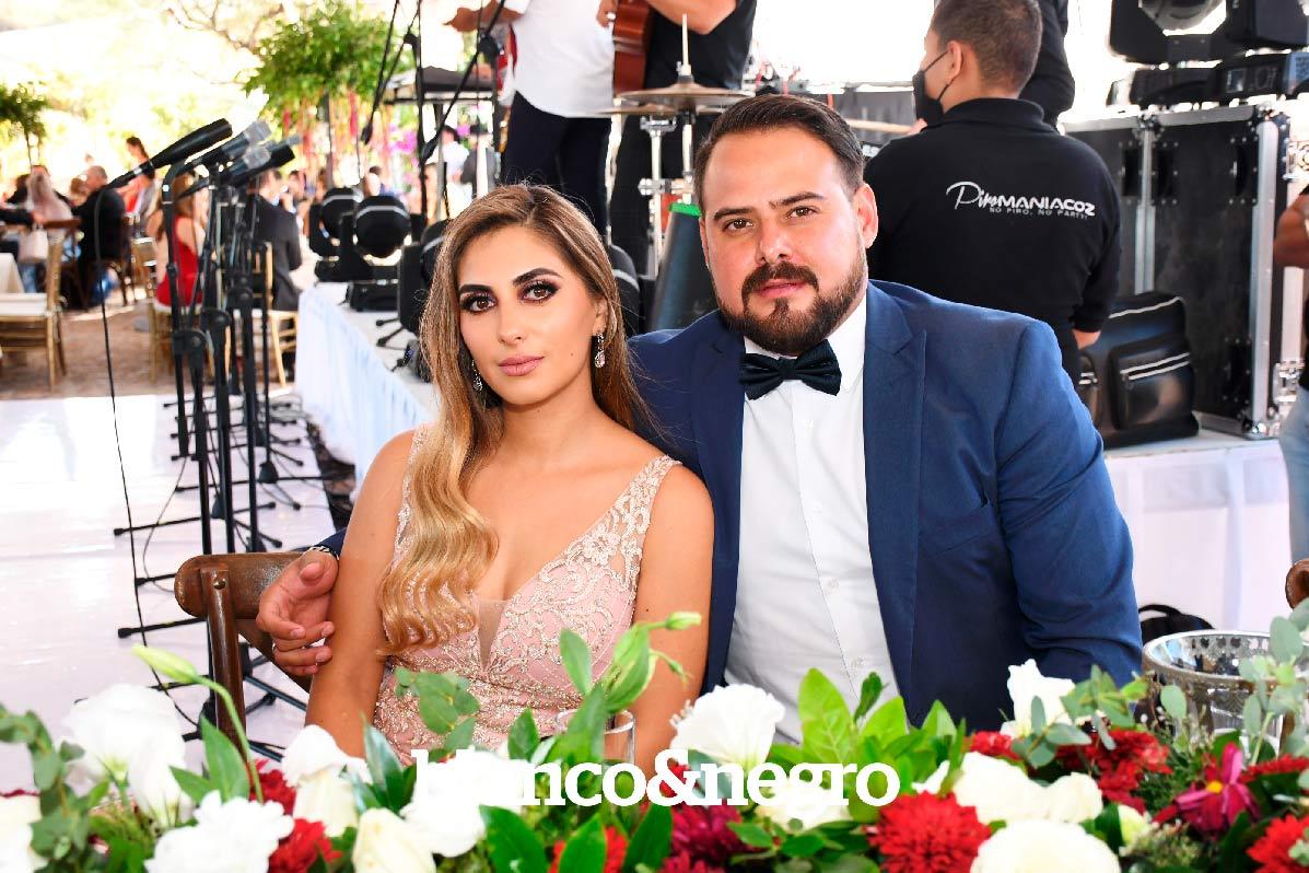 Boda-Carlos-y-Maria-079