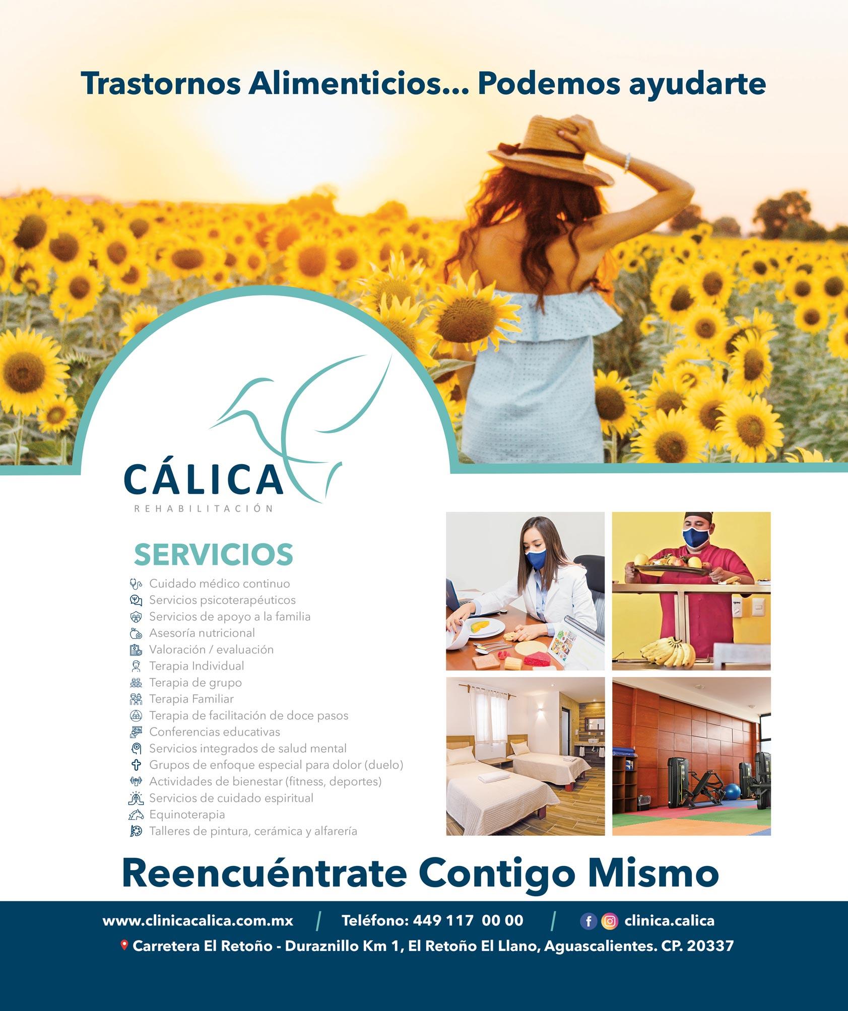 CALICA1jpg