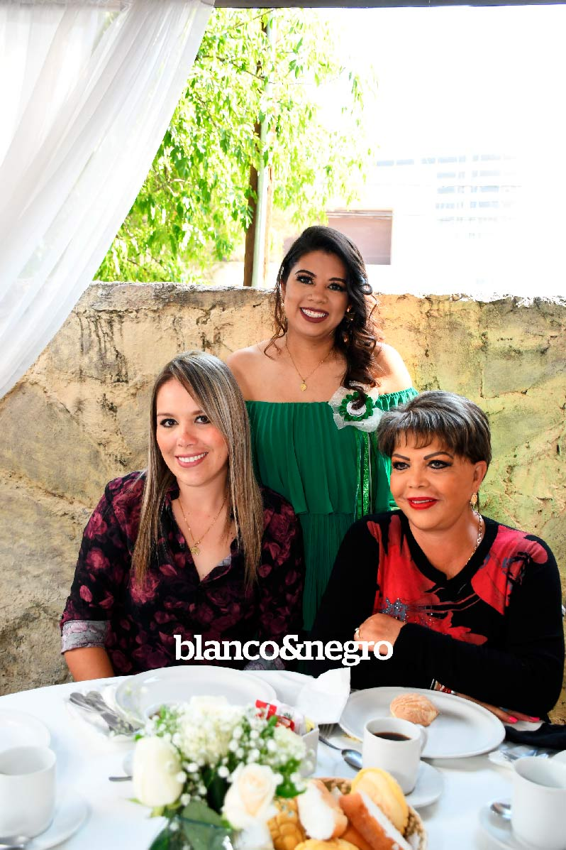Despedida-Susana-085