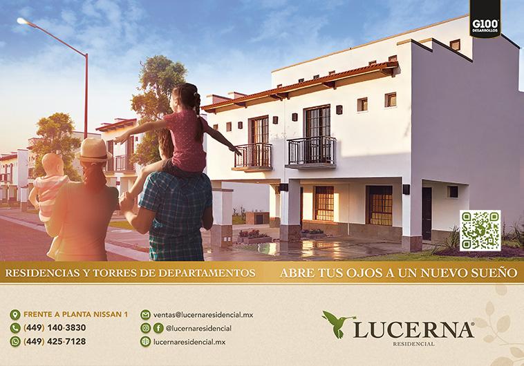 LUCERNA-379x265
