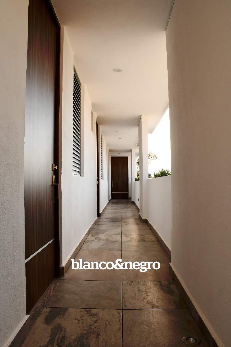 Tramonto-023