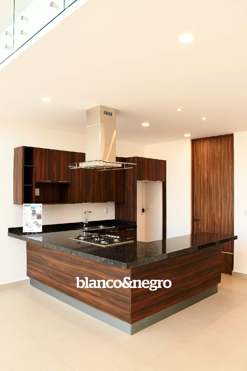 Tramonto-035