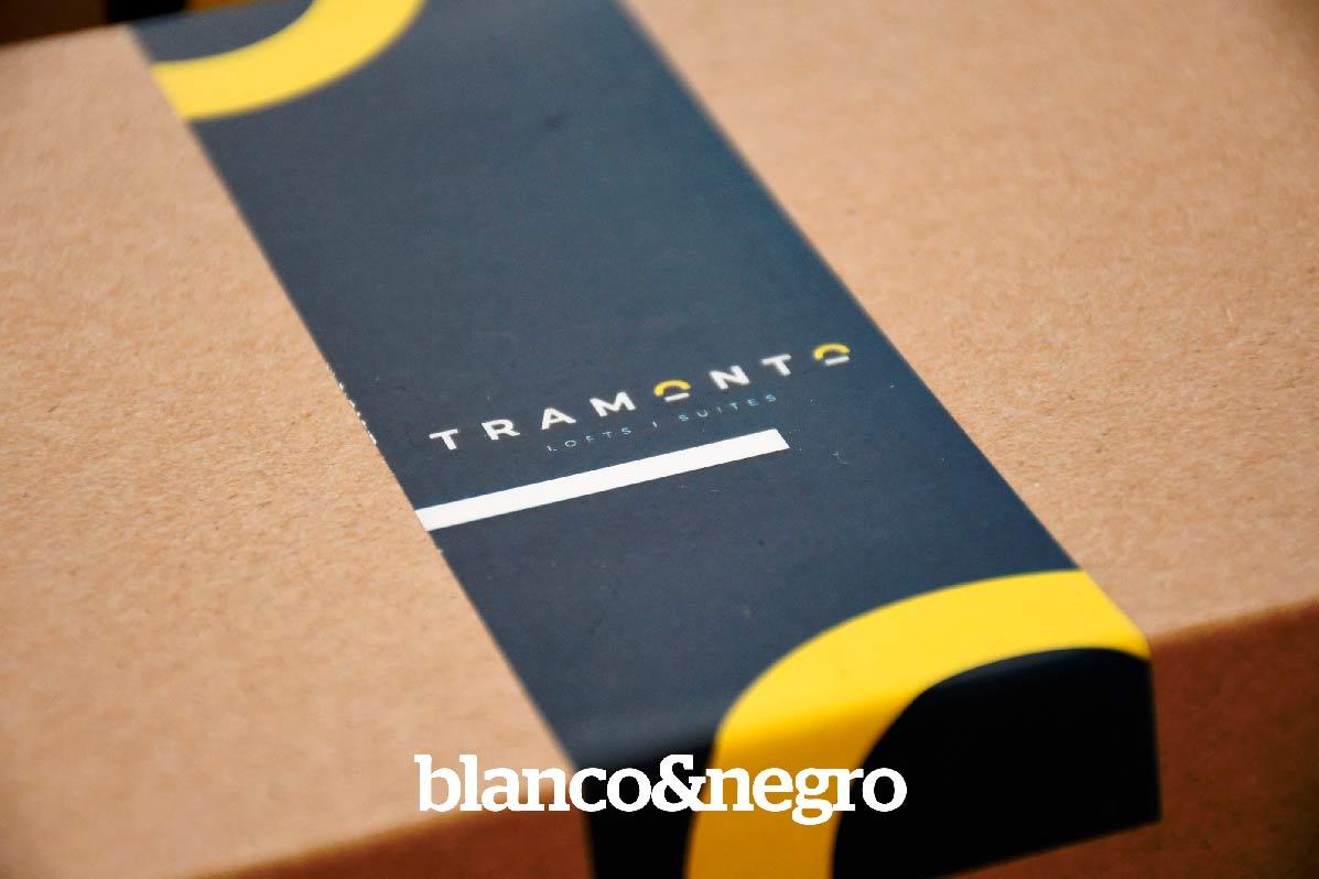 Tramonto-115