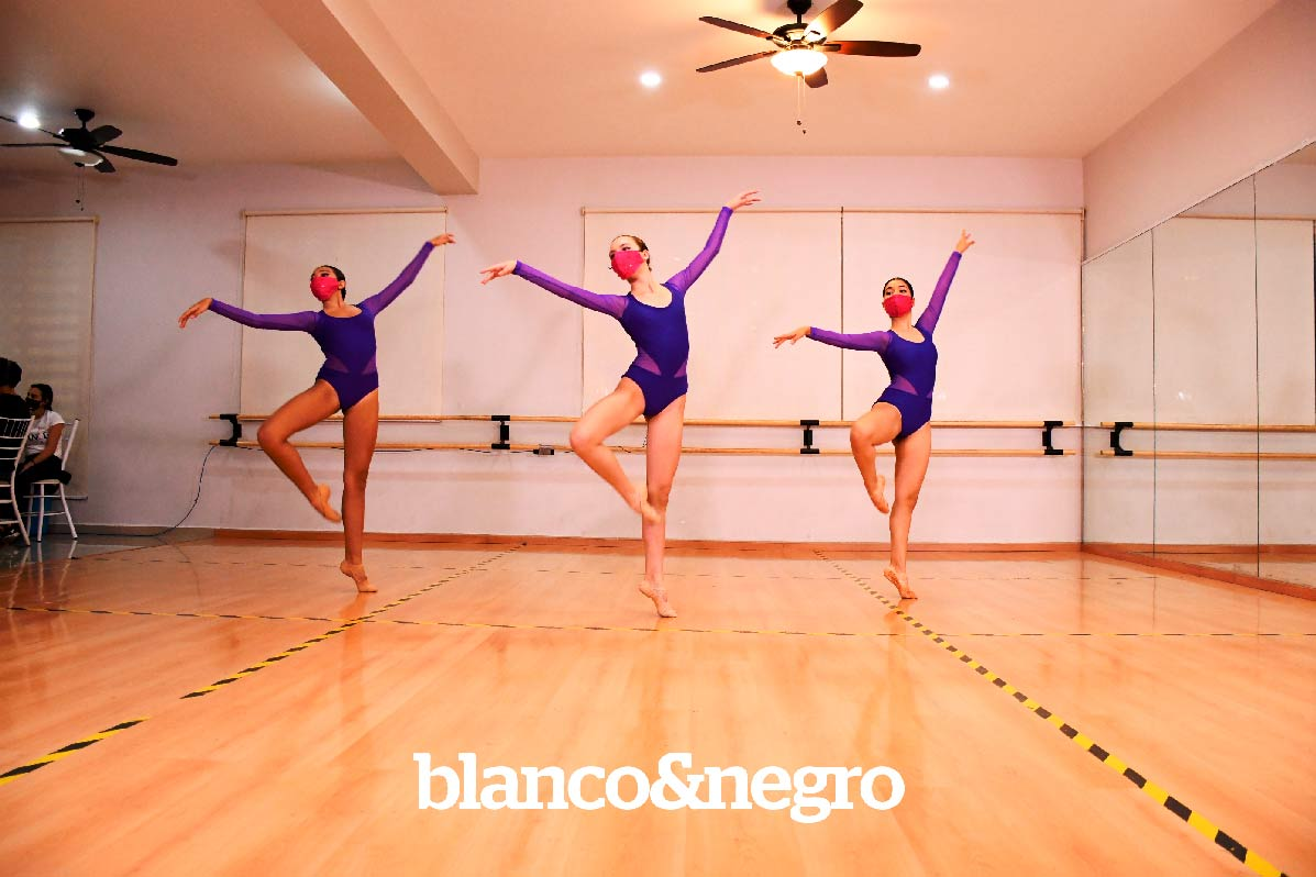 Ballet-027