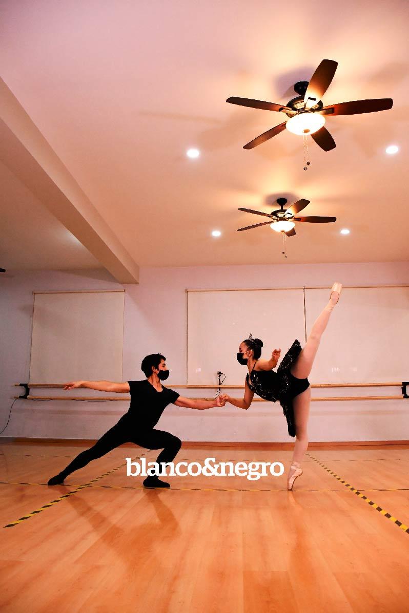 Ballet-126
