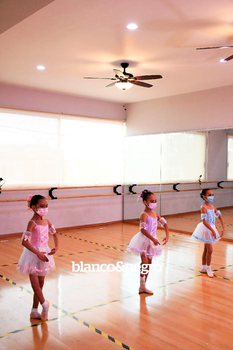 Ballet-130