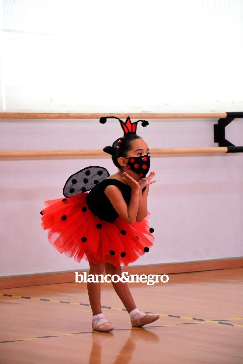 Ballet-157