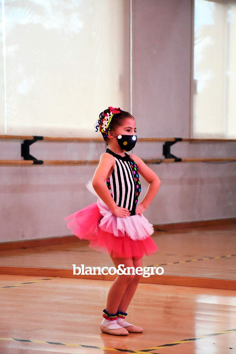 Ballet-169