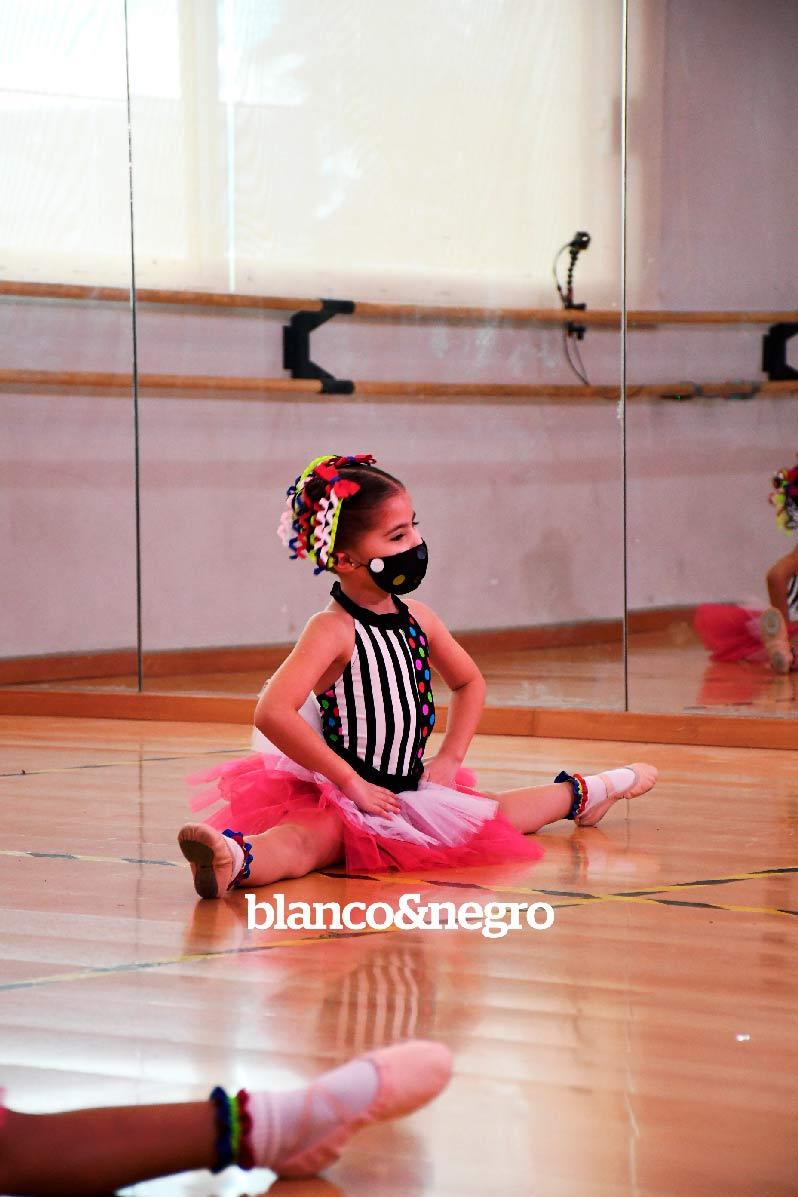 Ballet-175