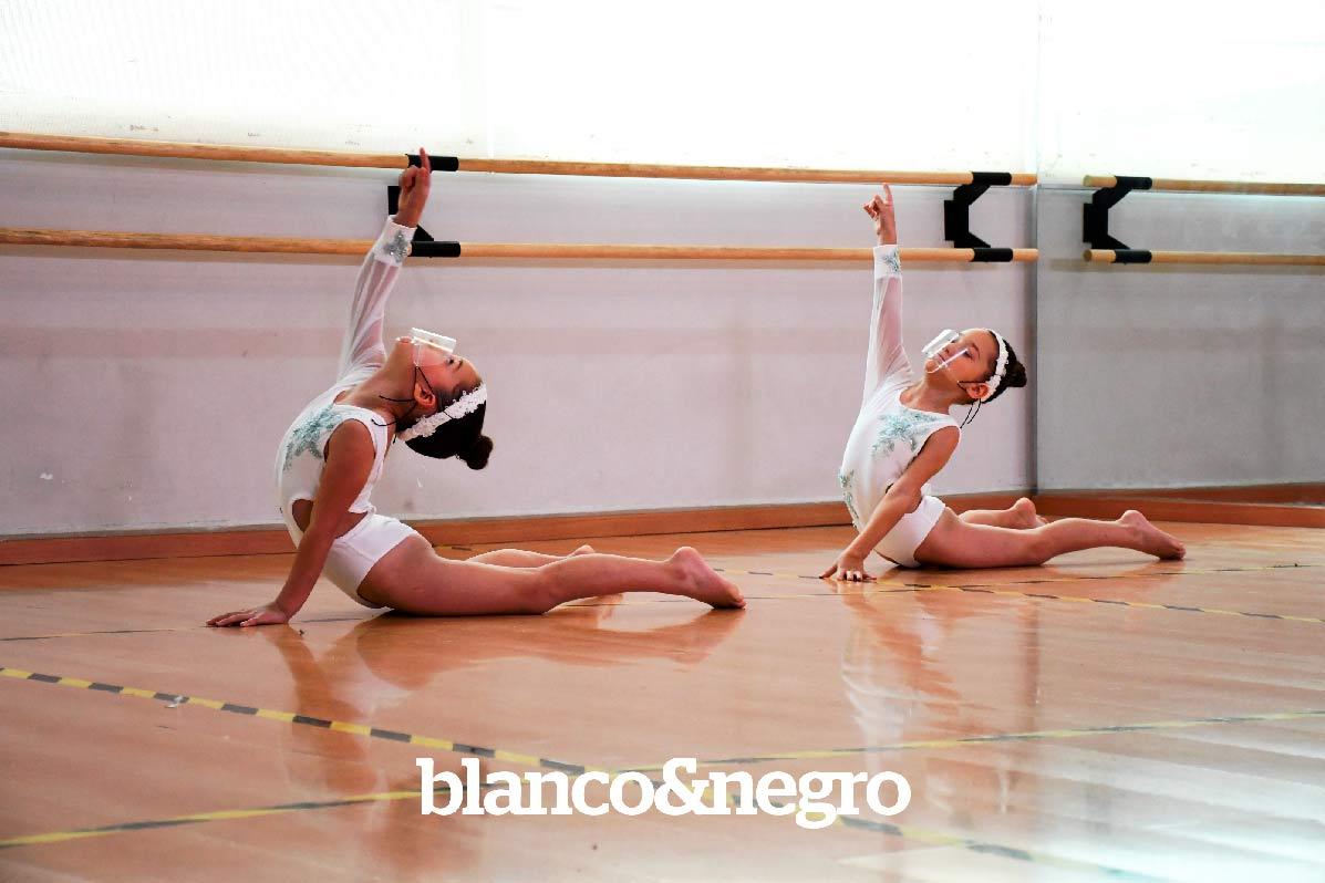 Ballet-239