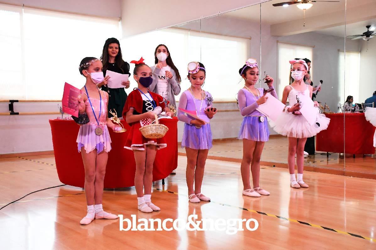 Ballet-461
