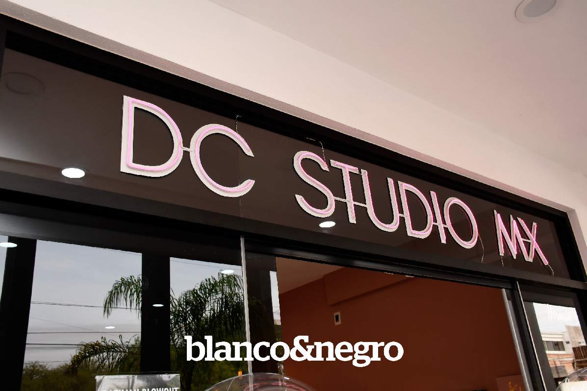 DC-Studio-002