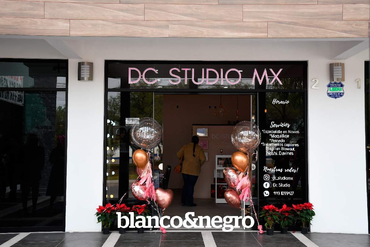 DC-Studio-005