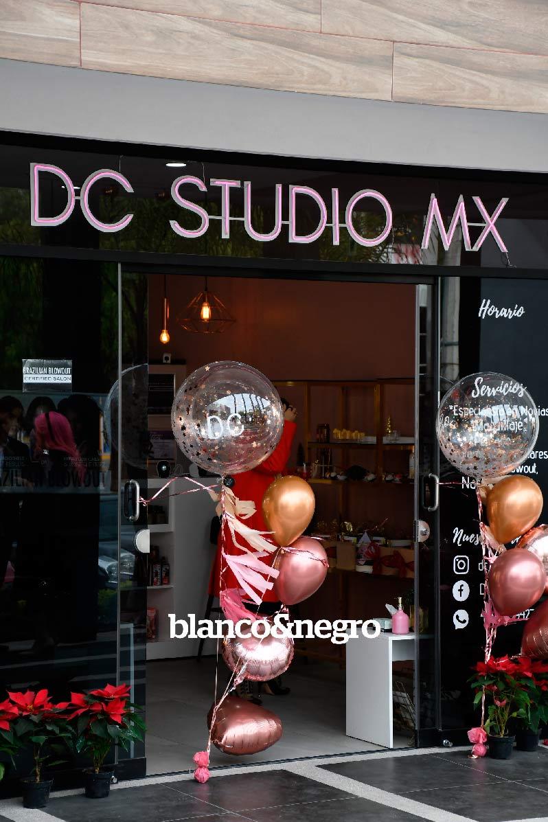 DC-Studio-013