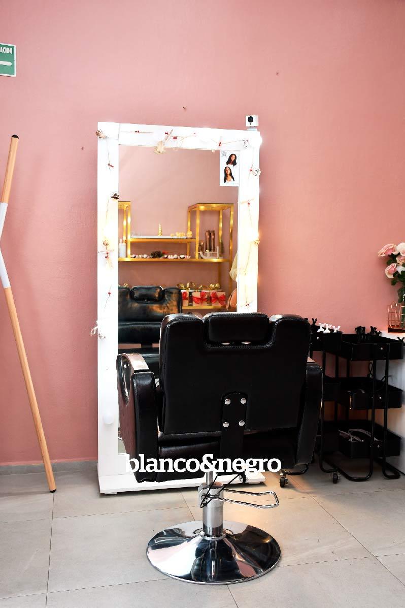 DC-Studio-020