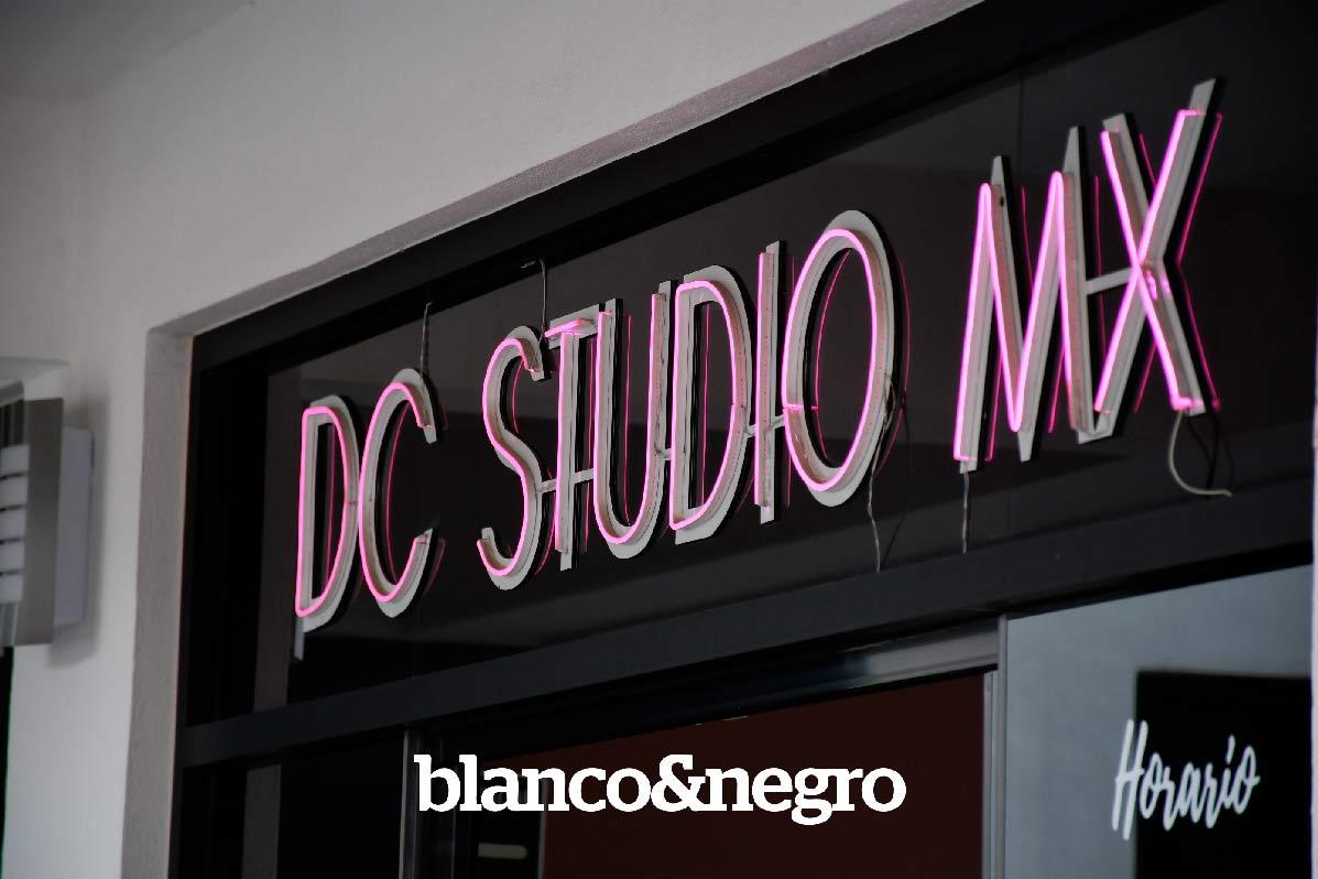 DC-Studio-104