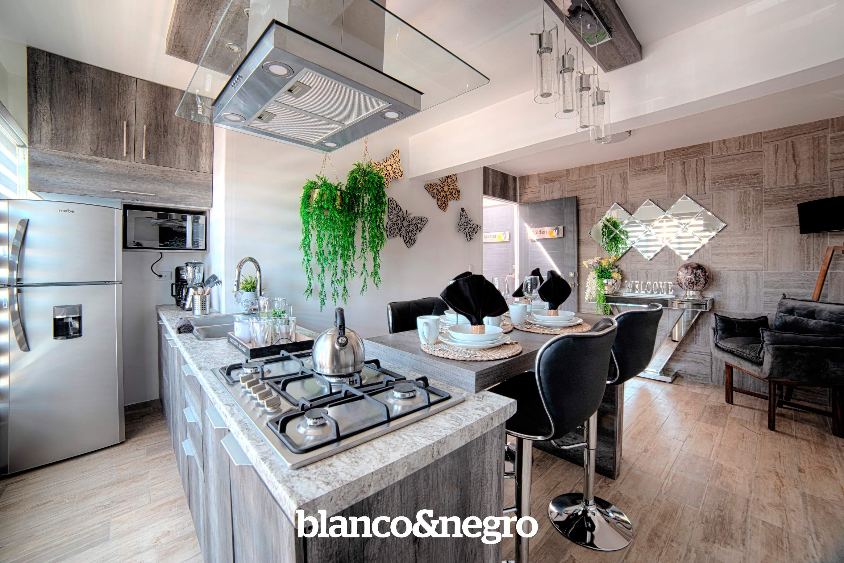 Golden-Suite---Cocina-y-Entrada-Luz-Natural---HDR.ok.OOKKK