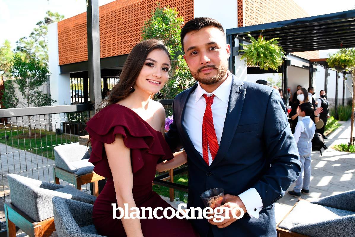 Nancy-y-Jose-Luis-039