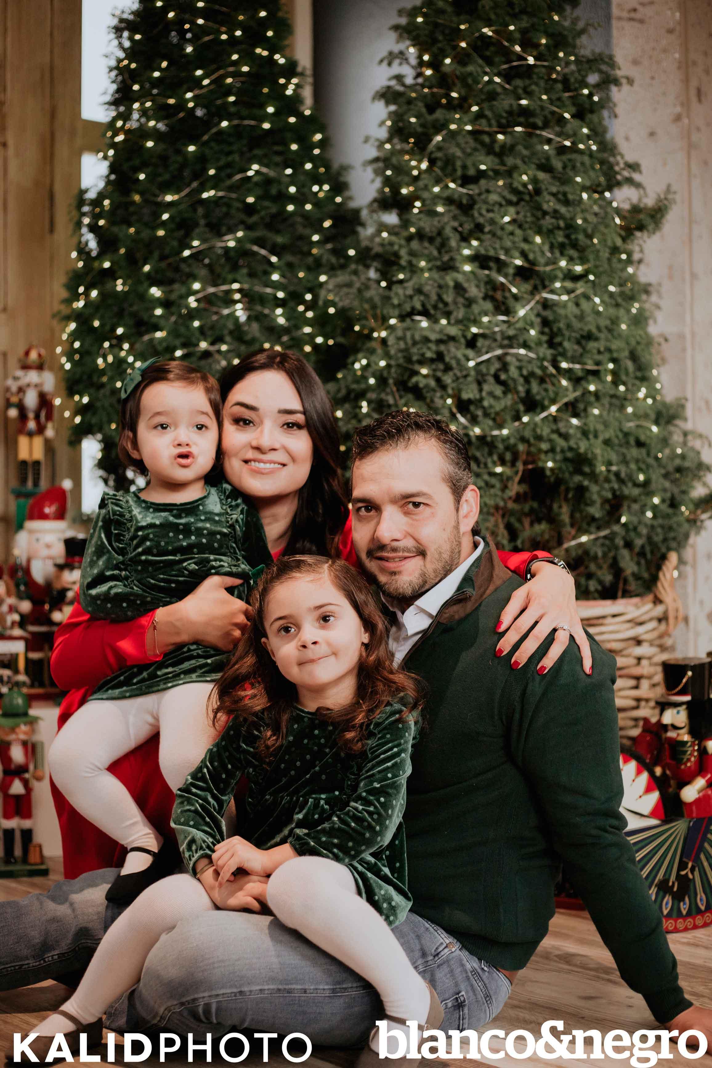 Navidad_BN_2020-24