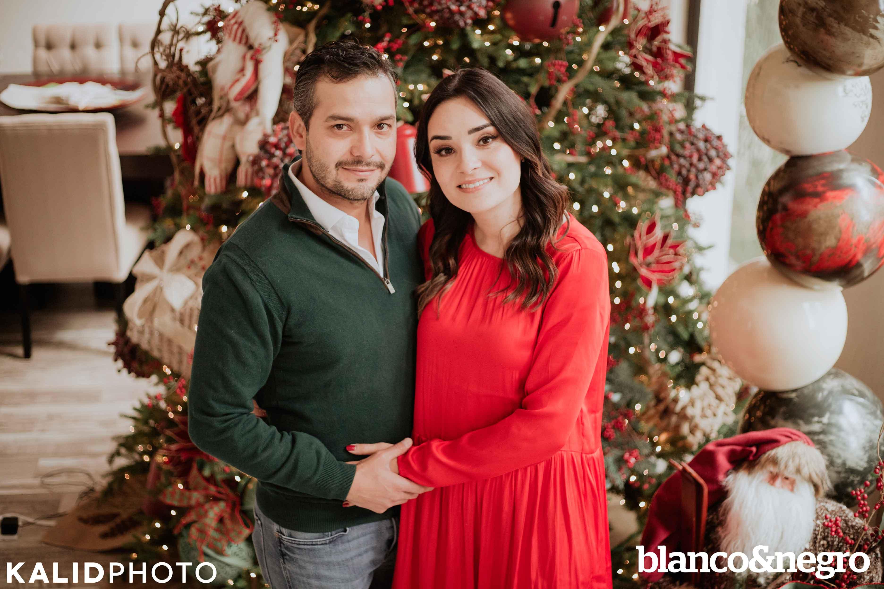 Navidad_BN_2020-44