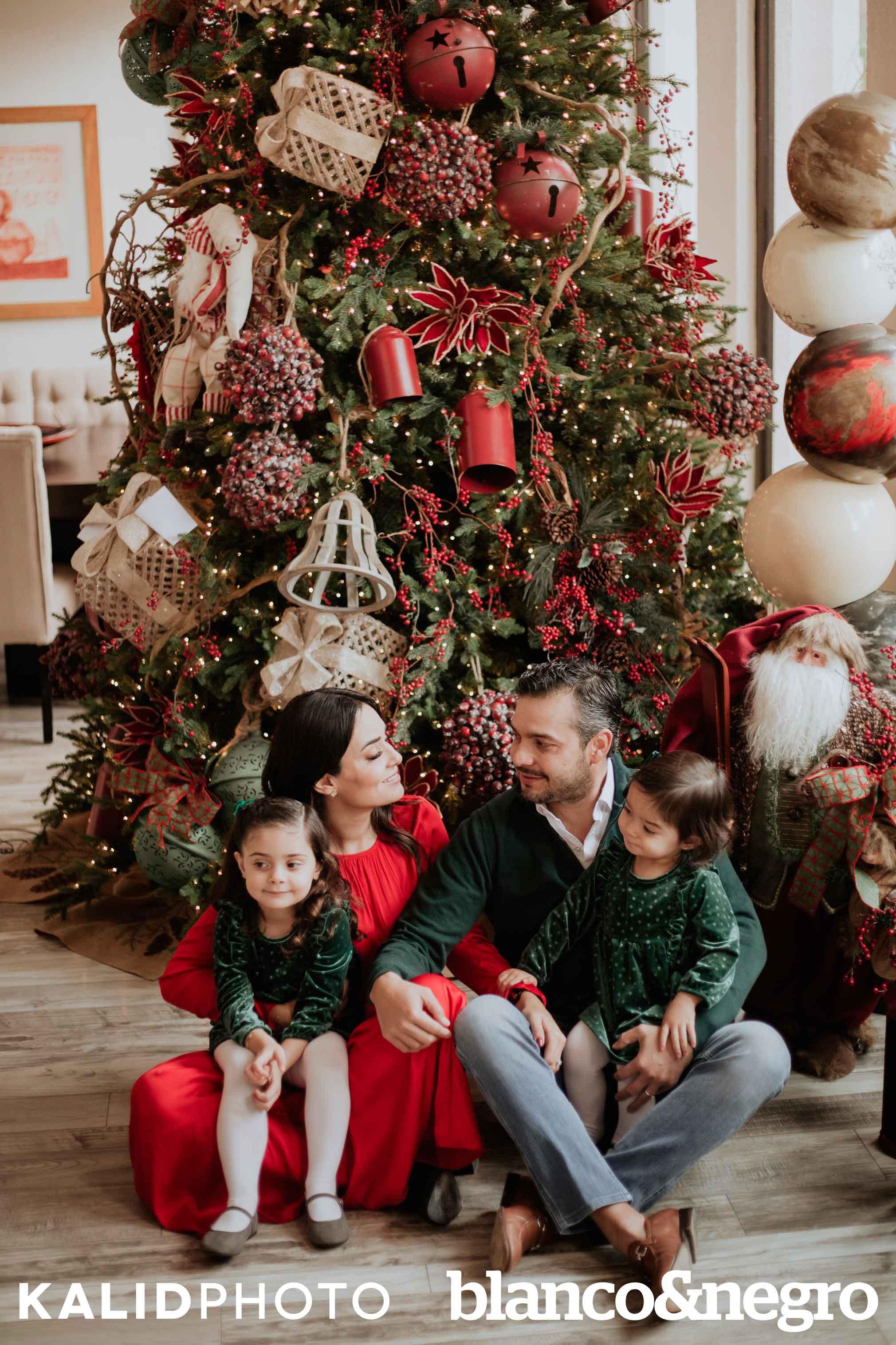 Navidad_BN_2020-5