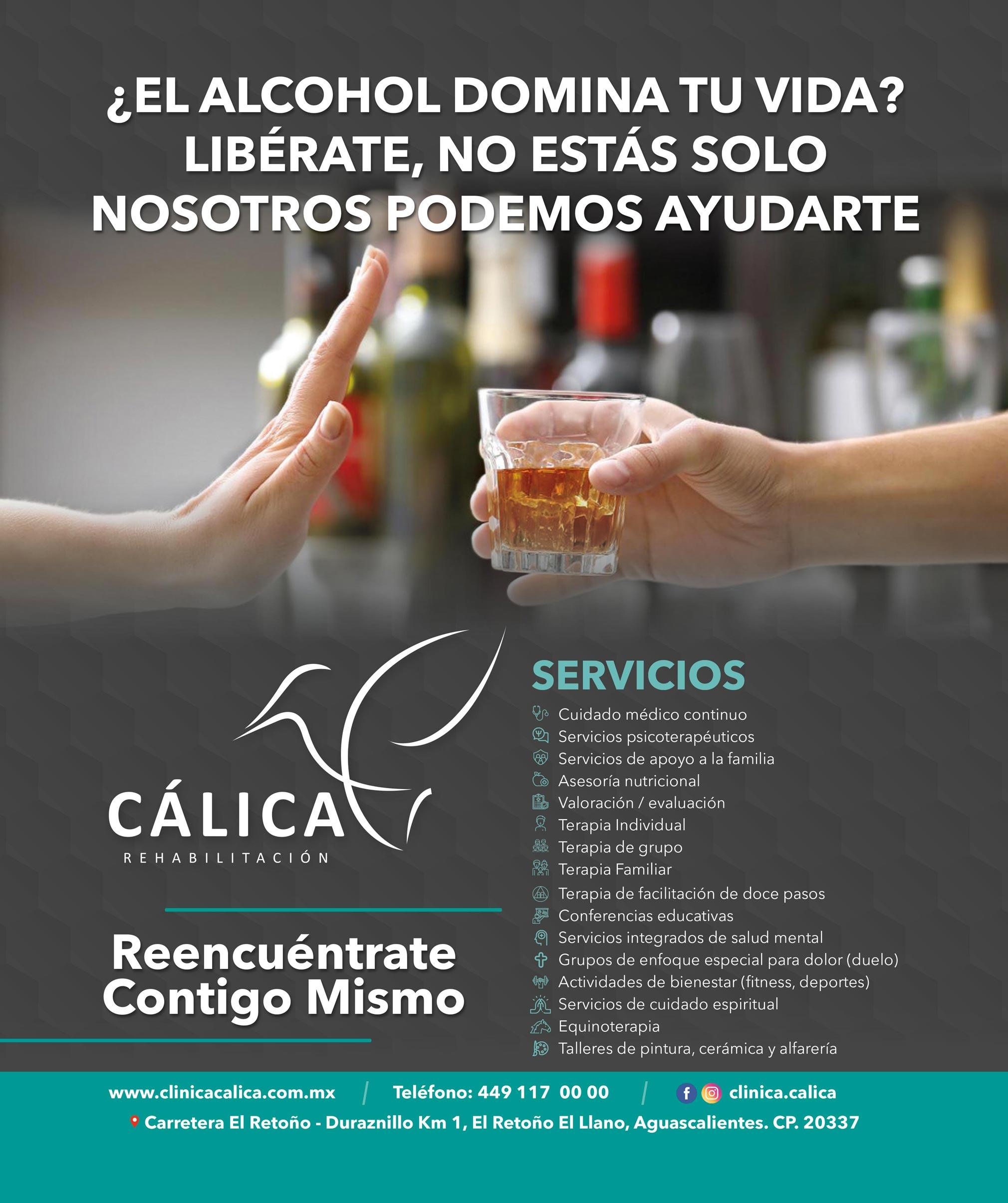 calica27-nov