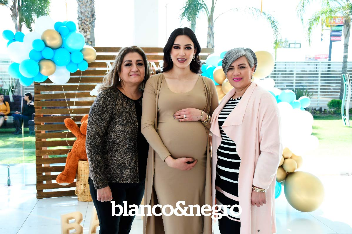 Baby-Shower-Karen-Quezada-021