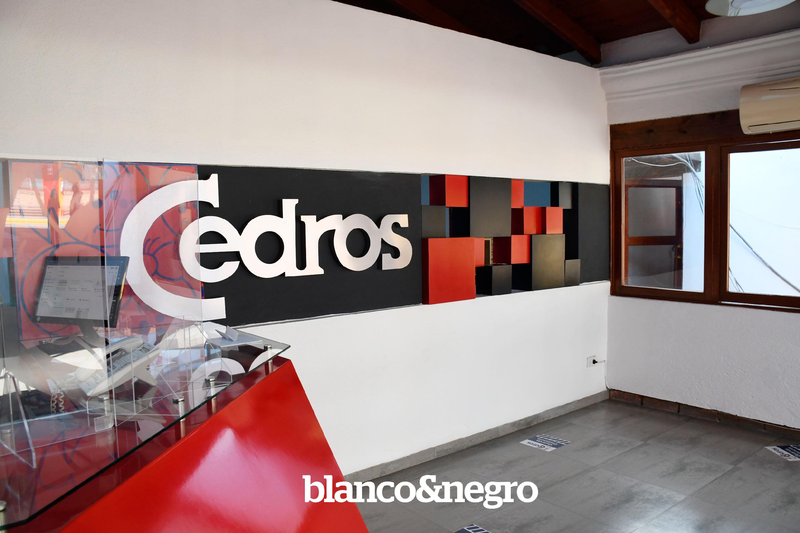 Cedros-003
