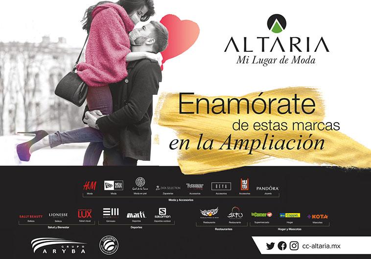 ALTARIA-379x265