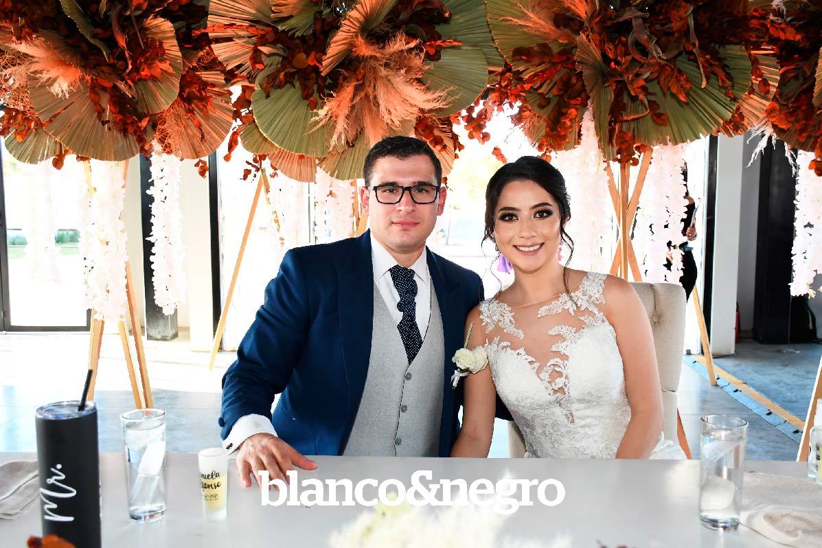 Boda-Daniela-y-Alfonso-006