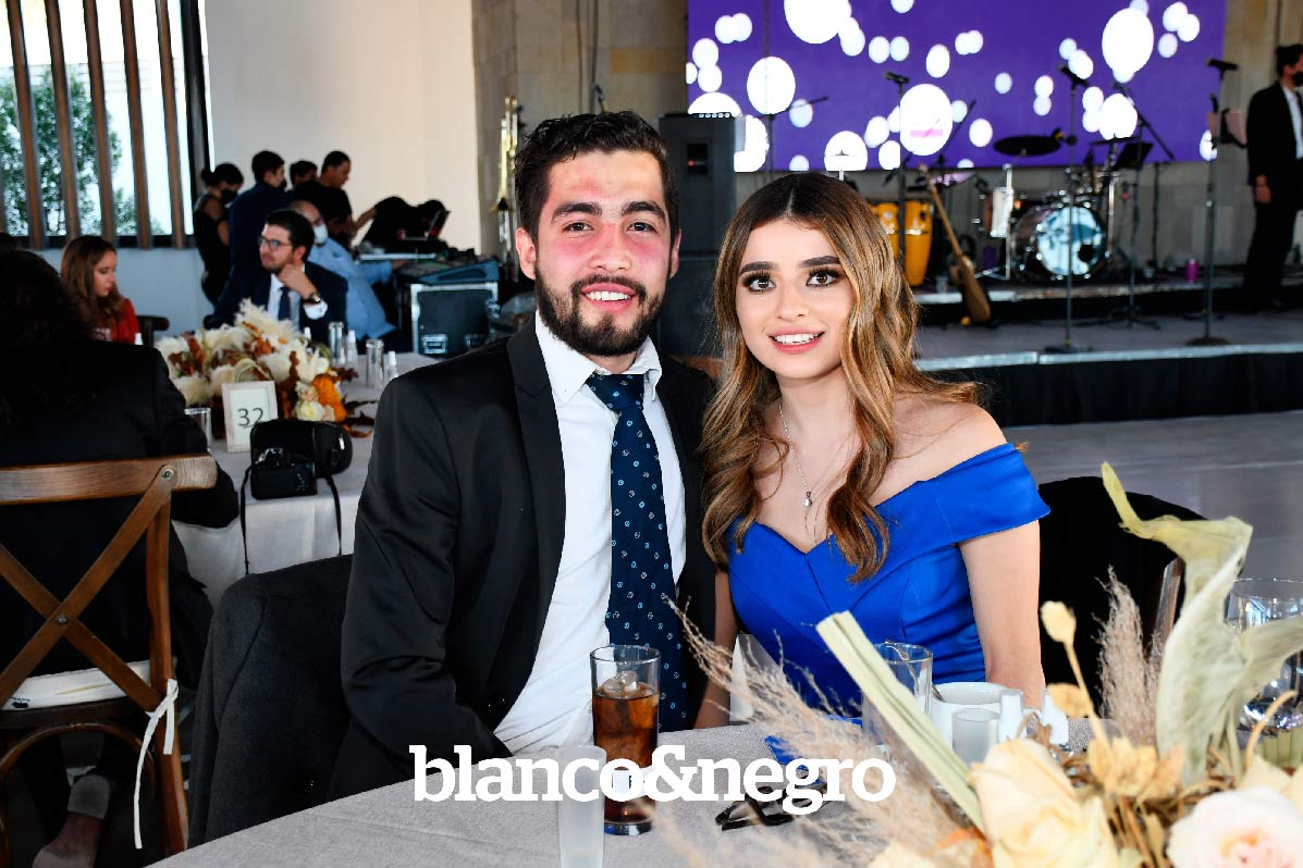 Boda-Daniela-y-Alfonso-009