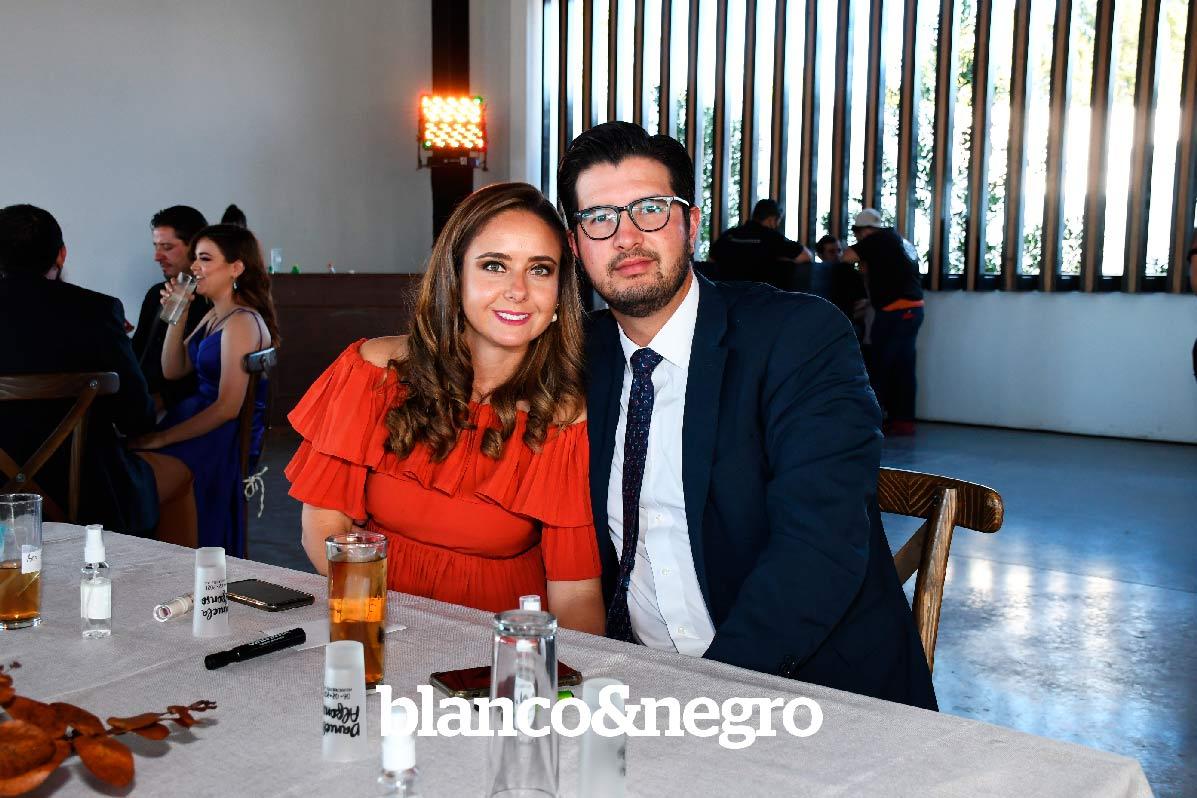 Boda-Daniela-y-Alfonso-011