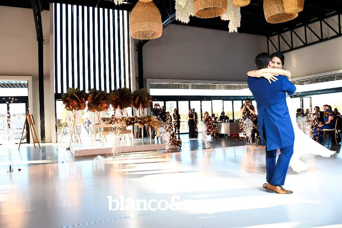 Boda-Daniela-y-Alfonso-236
