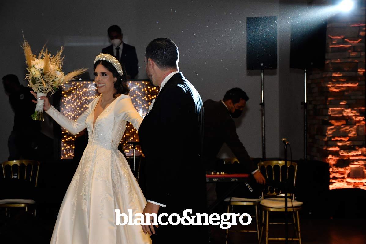 Boda-Ileana-y-Miguel-Angel-252