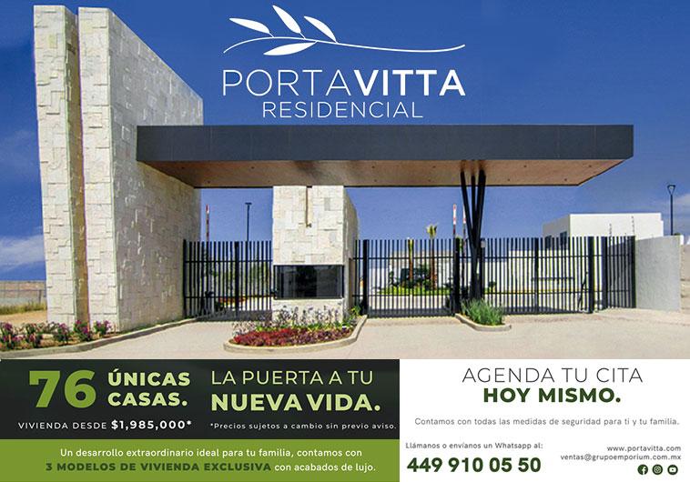 PORTAVITA-379x265