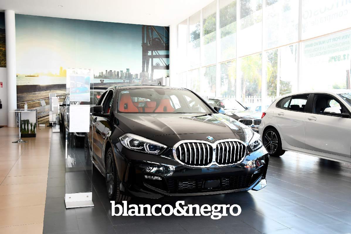 BMW-035