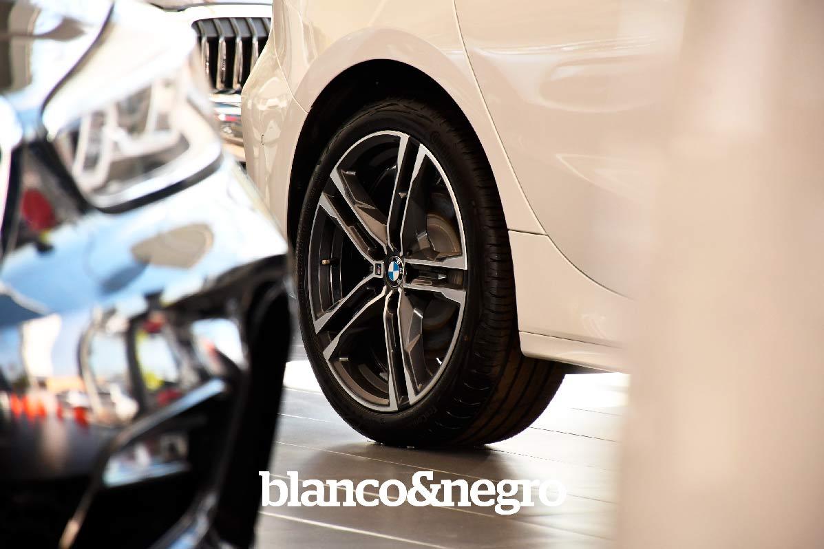 BMW-039