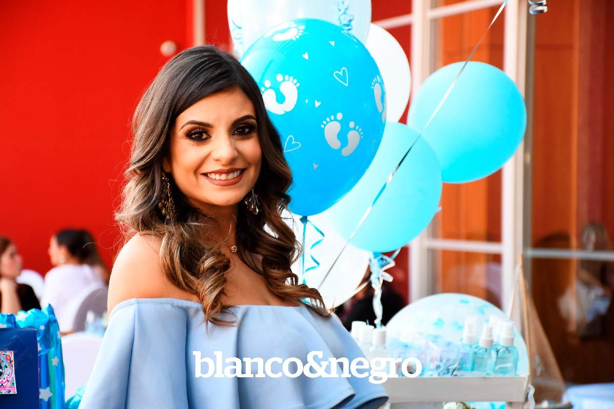 Baby-Nadia-Murillo-030