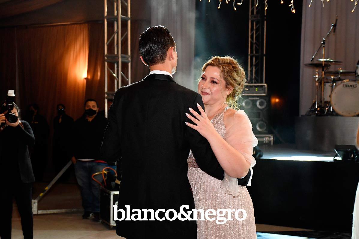 Boda-Alejandro-y-Andrea-102