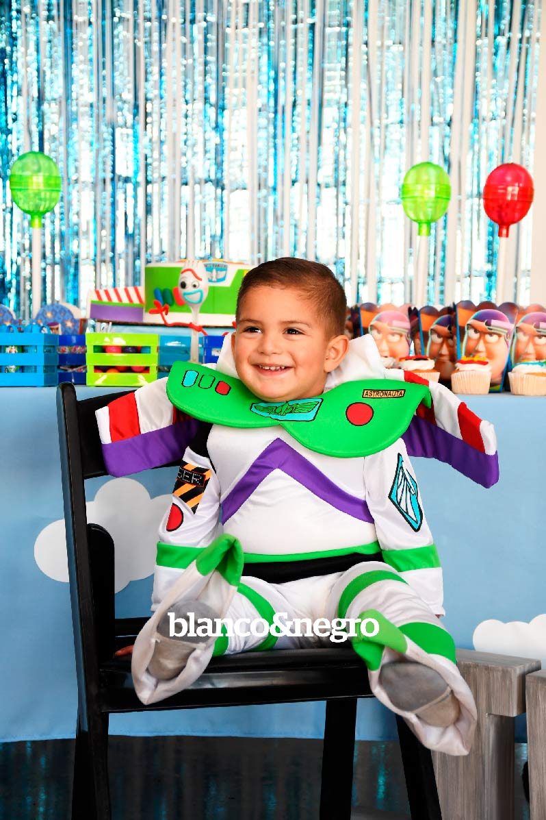 Cumpleaños-Jose-Miguel-024