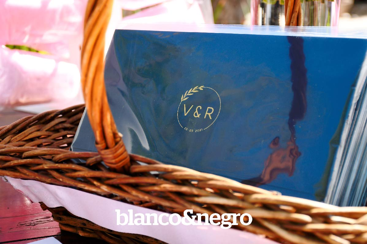 Despedida-Valeria-090