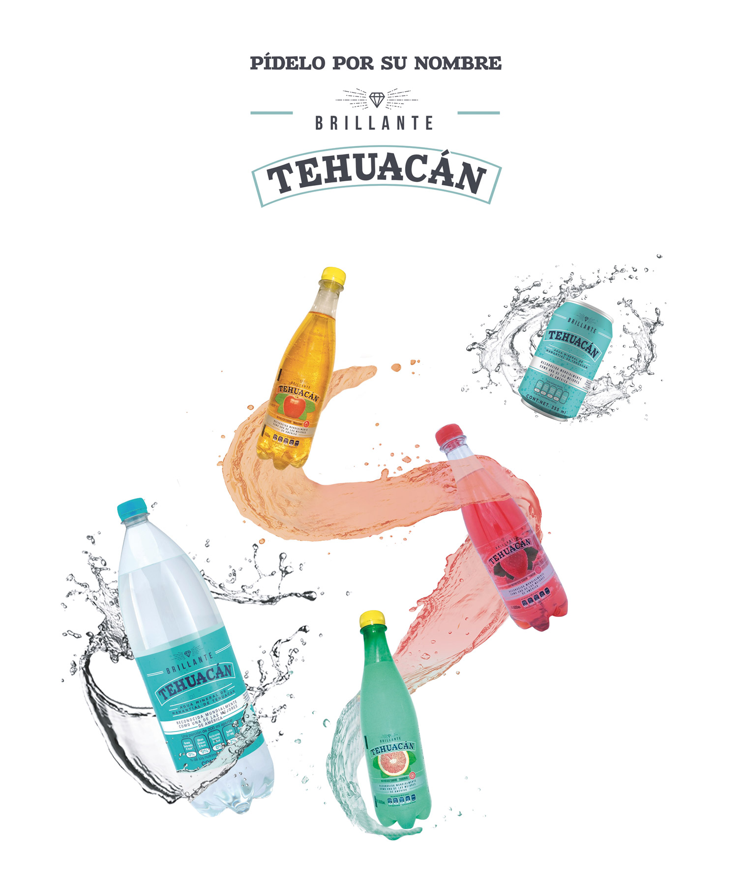 TEHUACAN_1FORROS