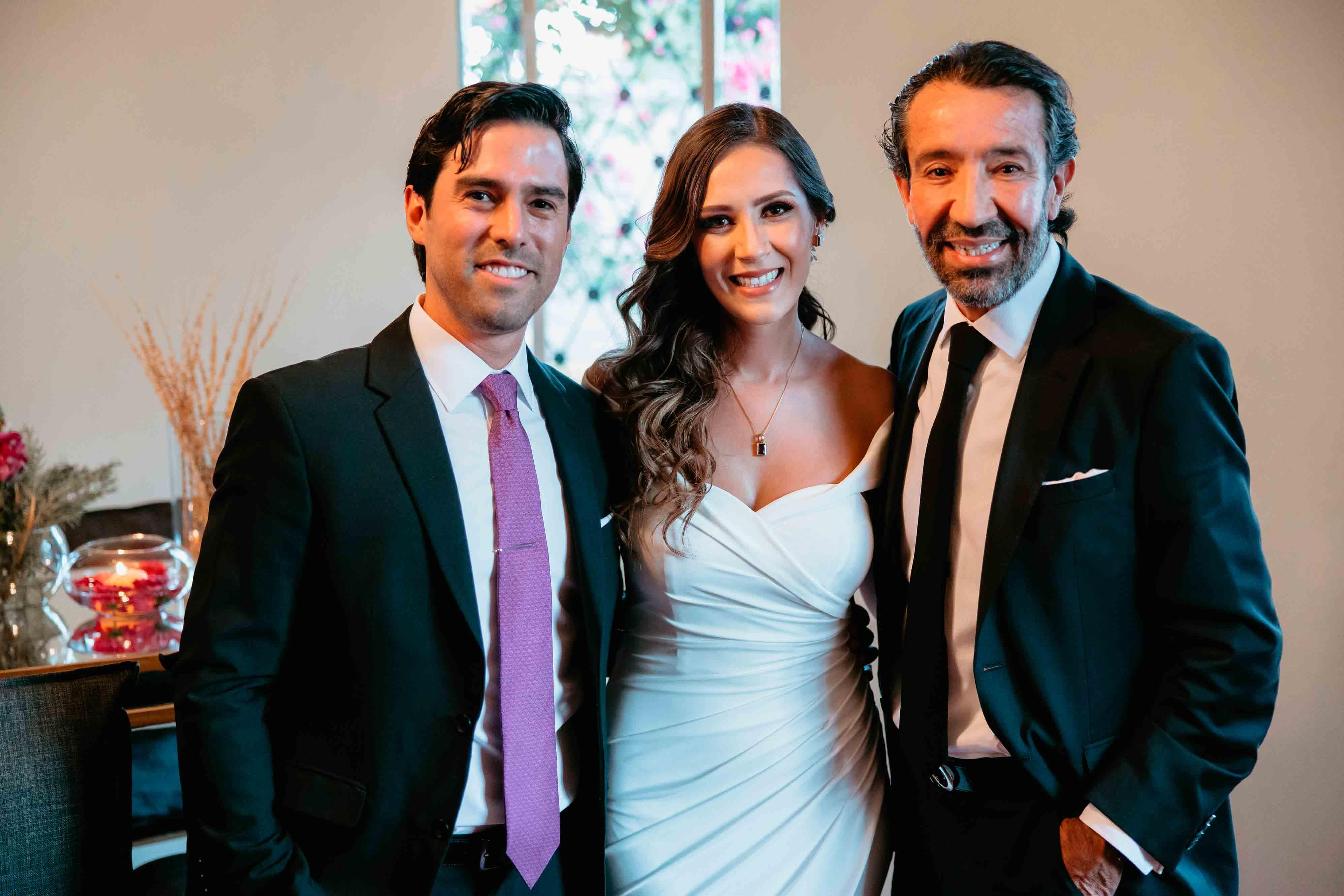 00141-_-Estefanía-Gutiérrez-&-Alejandro-González