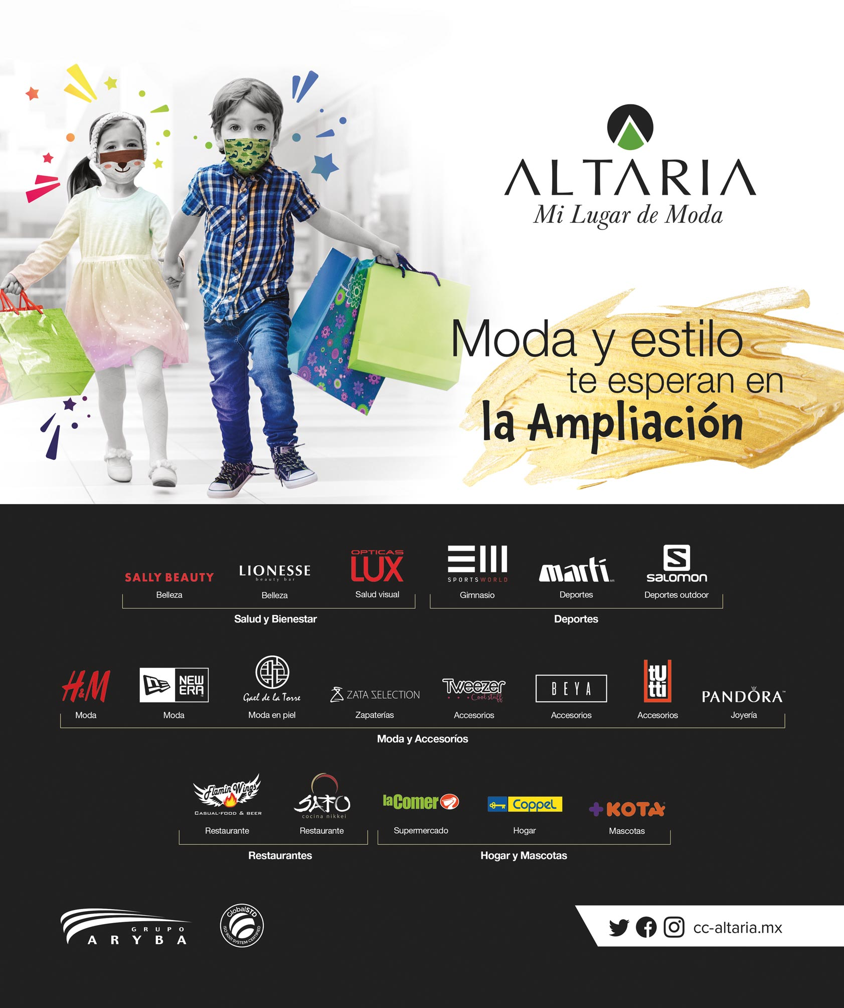 ALTARIA_CONTRA