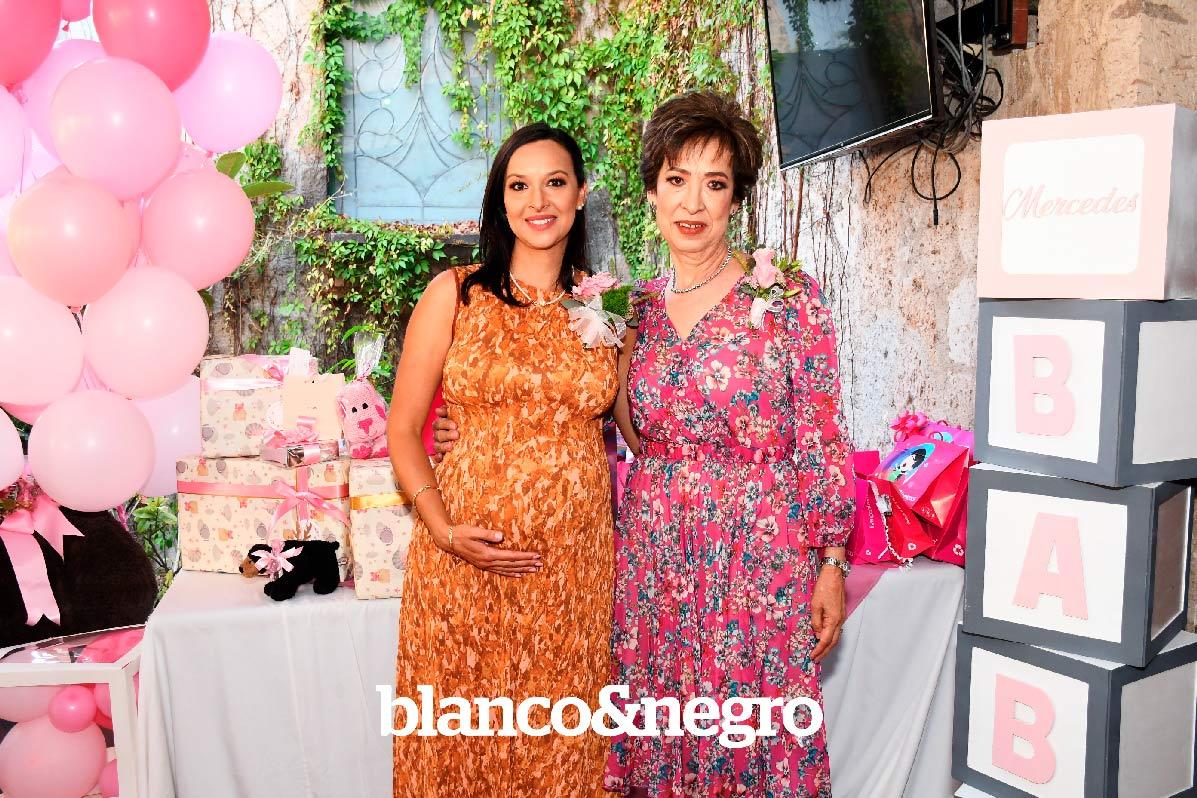 Baby-Gina-Lomeli-027