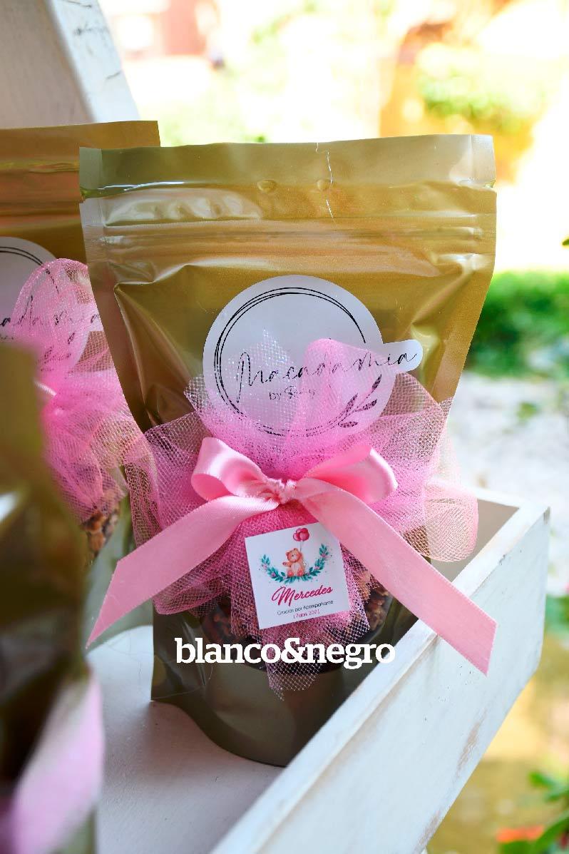 Baby-Gina-Lomeli-068