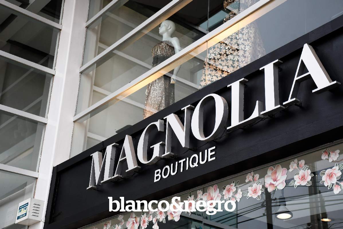 Magnolia-031