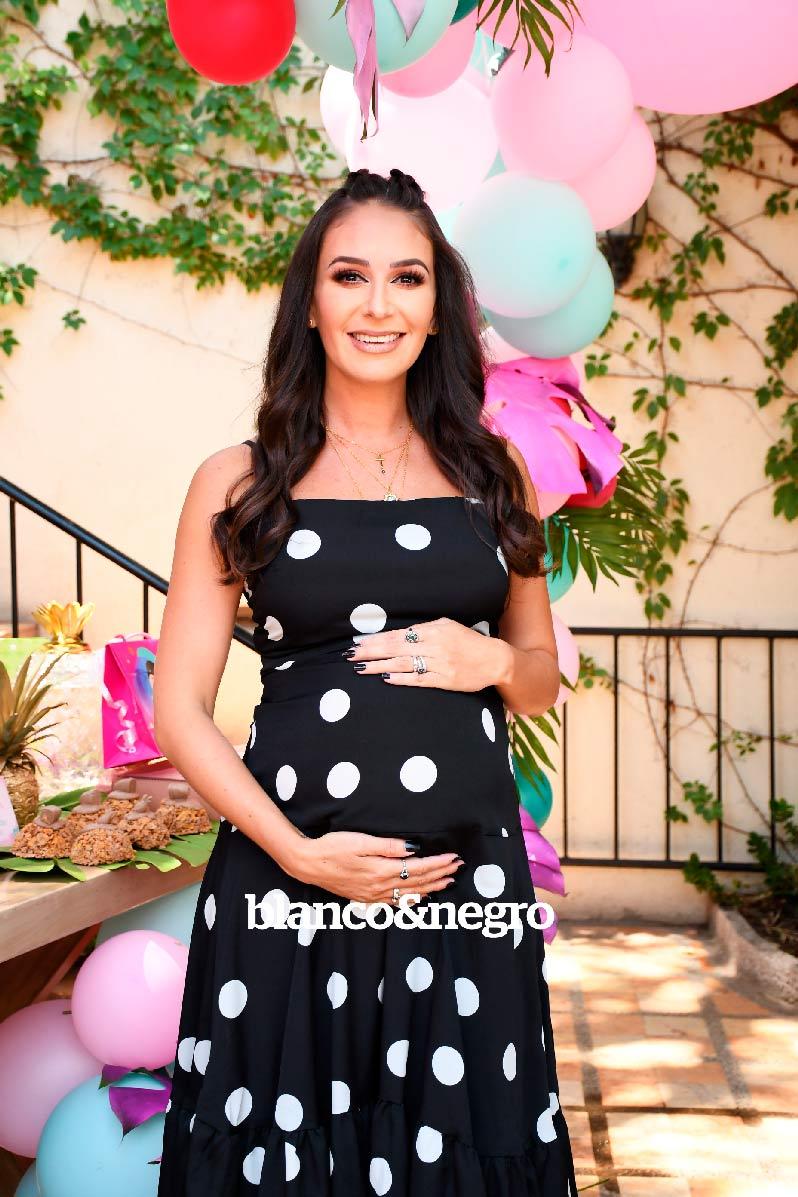 Baby-Mariana-017